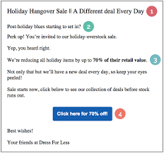 3 clever promotion ideas formulas for ecommerce retailers
