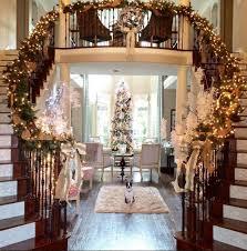 best christmas tree 11 best christmas trees we ve seen on instagram decoholic