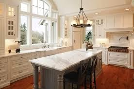 narrow kitchen island top 10 white kitchen island with seating