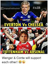Funny Tottenham Memes - 25 best memes about tottenham vs arsenal tottenham vs arsenal