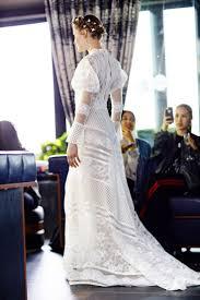 746 best bridalwear and wedding fashion images on pinterest