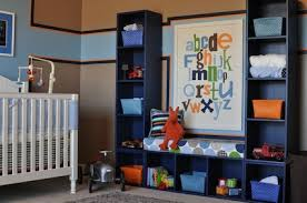 kids reading bench help getting organized get organized with organizational tips