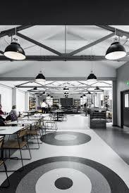 396 best architecture restaurants images on pinterest