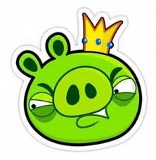 Angry Birds Memes - create meme evil pig evil pig angry birds pig angry birds green