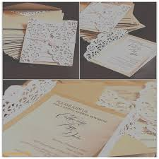 wedding invitations ni wedding invitation word tags picture ideas references
