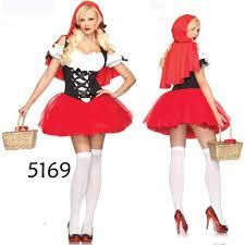 Snow White Halloween Costume Women W1025 Halloween Snow White Christmas Costumes Women Cosplay