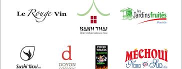 cuisine doyon une aire de stations gourmandes de la région pour céline et