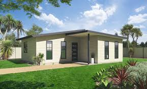 granny flat designs in sydney rescon builders