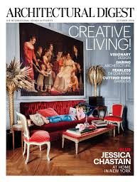Home Magazine Subscriptions by Architecture Architectural Digest Magazine Subscription