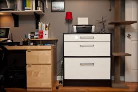 Mikael File Cabinets File Cabinets Fascinating Ikea Filing Cabinets For Home 66 Ikea