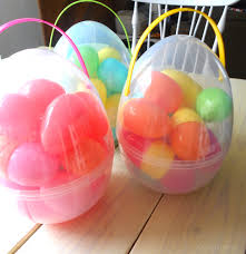 large fillable easter eggs eastereggs2 jpg