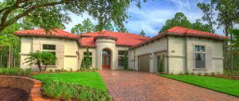 custom built homes com custom florida homes ici homes
