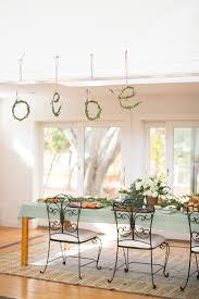 rustic french baby shower by mstarr events 100 layer cakelet