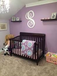 Pottery Barn Brooklyn Big Bed For Our Toddler I Love The Pottery Barn Kids