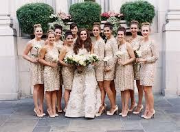 silver sequin bridesmaid dresses wedding trends sequin bridesmaid dresses sequin bridesmaid
