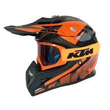 motocross helmet review motocross ktm full face helmets review firstgearmoto