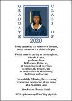 college announcements express college graduation announcements invitations shipping