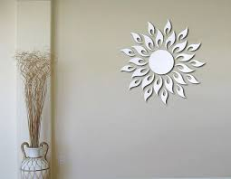 home decorating wall art home decor wall art stickers homes zone