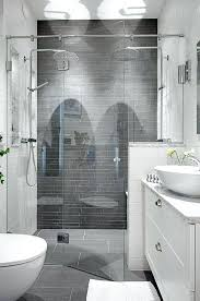 gray and black bathroom ideas gray bathroom ideas fancy yellow and gray bathroom ideas with best