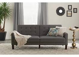 3 Seater Cream Leather Sofa A Beautiful Cream Italian Leather Sofa Bought In Harrods In