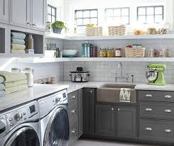 Kitchen Cabinet Styles Gallery Decora Cabinetry - Kitchen cabinet styles