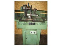 machinesales com on woodworking equipment