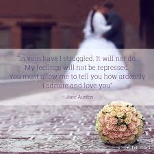 wedding quotes austen 10 best wedding ideas images on inspirational quotes