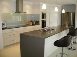 laminex kitchen ideas laminex kitchen ideas photos laminex kitchens inspiration