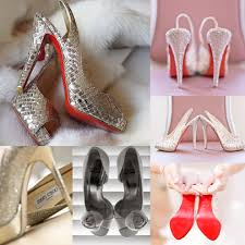 wedding shoes ny wedding shoes à votre service events nj wedding planner ny