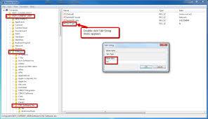 evaluation code installation u0026 troubleshooting mastercam 2017