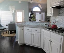Cost To Reface Kitchen Cabinets Home Depot by 100 Home Depot Custom Kitchen Cabinets Custom Kitchen