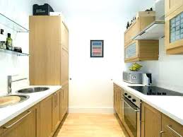 small galley kitchen designs pictures galley kitchen design ideas tiny galley kitchen design ideas full