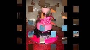 bachelorette party cake ideas youtube