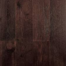 white oak engineered hardwood wood flooring the home depot