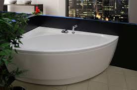 Free Standing Bathtub Stunning Corner Freestanding Tub Corner Freestanding Bathtub 48