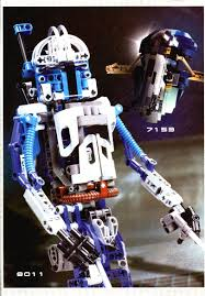 lego technic logo lego jango fett instructions 8011 star wars episode 1
