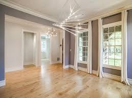 Monticello Laminate Flooring 5215 Monticello Avenue Dallas Texas 75206 For Sales