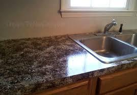 faux granite countertop kit simple large size of granite