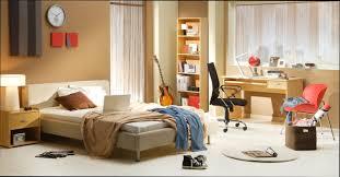 chambre d udiant chambre deco decoration chambre d etudiant