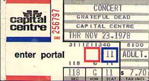 archive forums grateful dead played one thanksgiving day