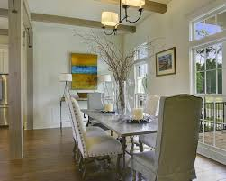 dining table decor five fall decorating ideas for the dining room