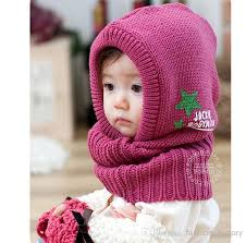cheap fashion baby caps frog earflap ear flap hat