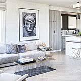 Sf Decorator Showcase Design Hacks From Sf Designer Showcase House 2016 Popsugar Home
