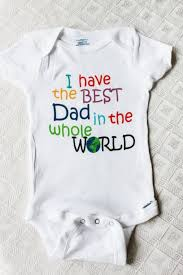 93 best new gifts images on gifts future baby