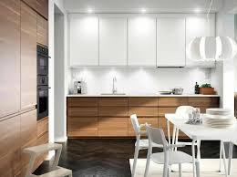 White Ikea Kitchen Cabinets Cabinets On With Hd Resolution X Pixels Ikea White And Grey Ikea