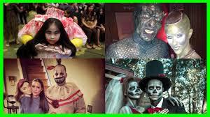 strange and unusual halloween costumes best ideas for halloween