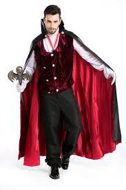 aliexpress com buy high quality gothic vampire costume halloween