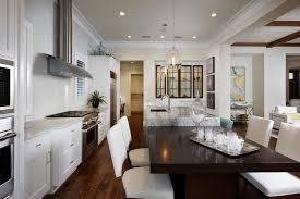 Kitchen Cabinets Naples Florida Home Soho Kitchens And Design