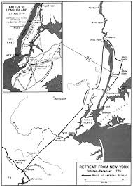 Thirteen Colonies Blank Map by Chapter 3 The American Revolution The First Phase
