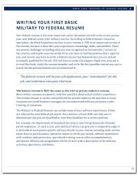 federal resumes best federal resume writing services professional for 17 amusing